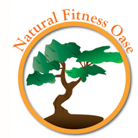 Natural Fitness Oase